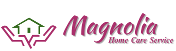 Magnolia Home Care Service